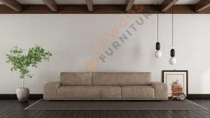 3 Trik Jitu Membeli Furniture Murah yang Cantik