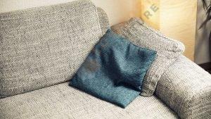 5 Cara Memilih Sofa yang Bagus dan Awet