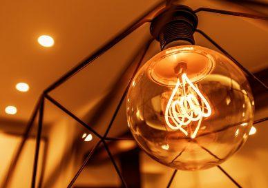 09 - Teknik Pencahayaan supaya Ruanganmu Terlihat Elegant