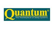Quantum Mattress